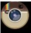 socialmedia_07