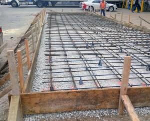 IMG_20140505_163807-concrete-800