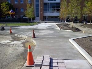 concrete-walkway-600