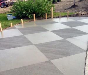 photo-2-concrete-500
