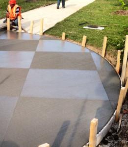 photo-3-concrete-800