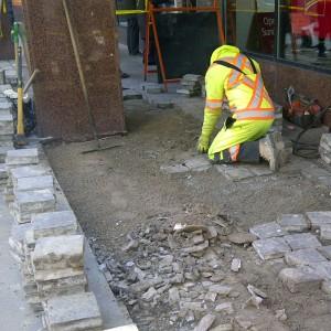 Toronto-20121212-01467